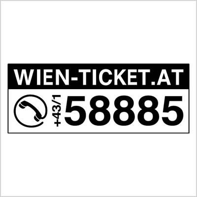 WT Wien Ticket GmbH