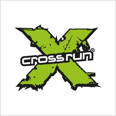 x cross run