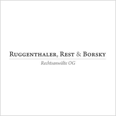 Ruggenthaler, Rest & Borsky Rechtsanwälte OG
