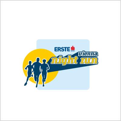 erste bank vienna night run