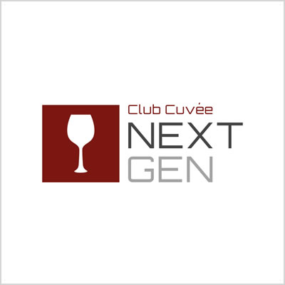 Club Cuvèe Next Generation