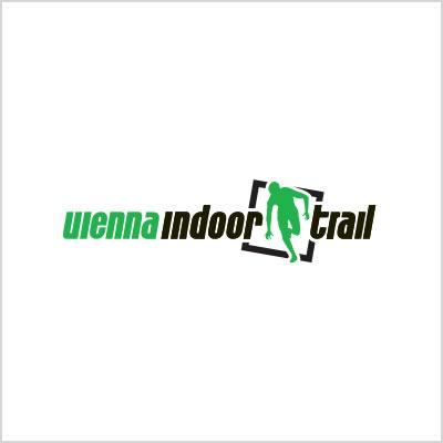 vienna indoor trail