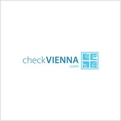 checkVienna.com