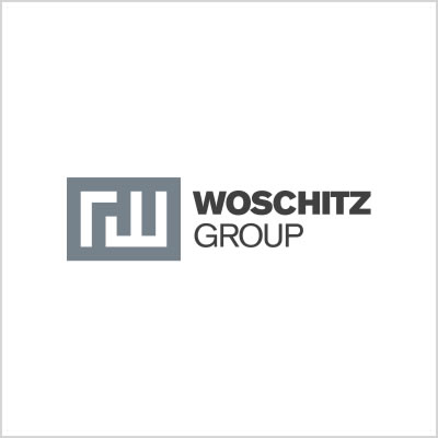 WOSCHITZ GROUP