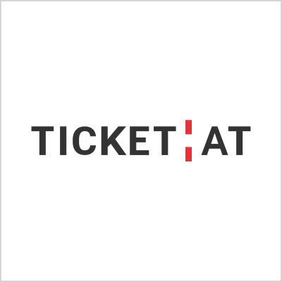 ticket.at