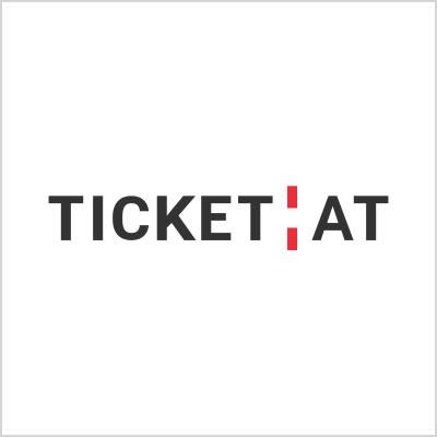ticket.at