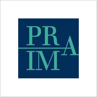 PRIMA PUBLIC RELATIONS UND IMAGEMARKETING AGENTUR GESELLSCHAFT M.B.H