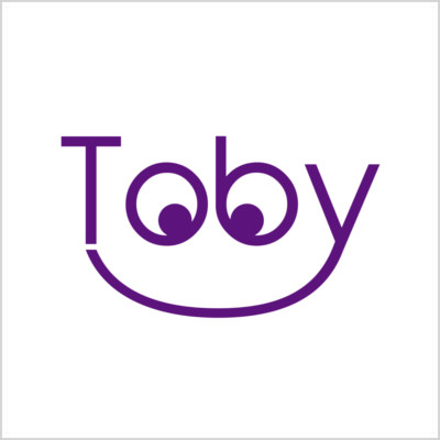 Toby Technologies GmbH