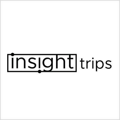 insighttrips