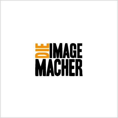 Die Imagemacher