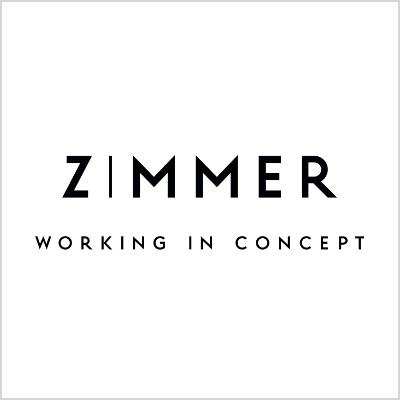 ZIMMER Working in Concept GmbH