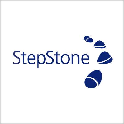 StepStone GmbH