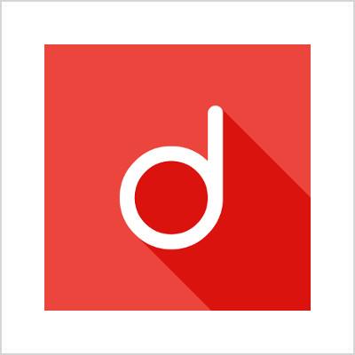 DOMONDA GmbH
