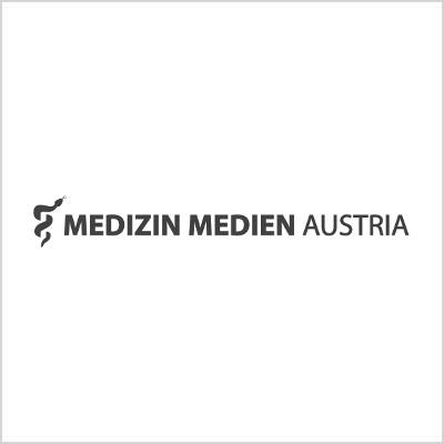 Medizin Medien Austria