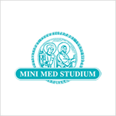 Mini Med Studium