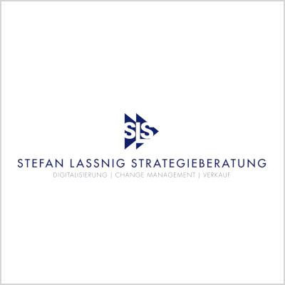 Stefan Lassnig Strategieberatung