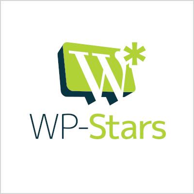 WP-Stars
