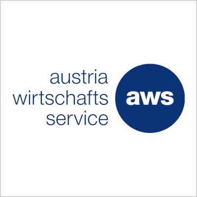 Austria Wirtschaftsservice – AWS
