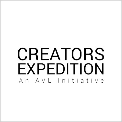 AVL – Creators Expedition