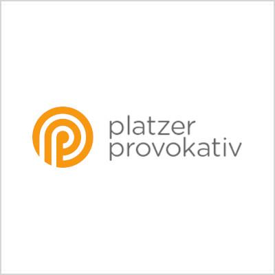 platzer provokativ