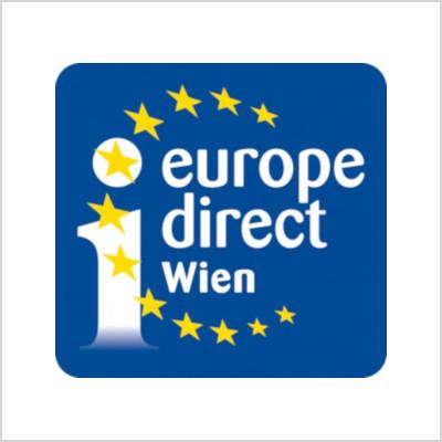 europe direct – Wien