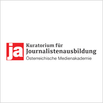 Kuratorium für Journalistenausbildung