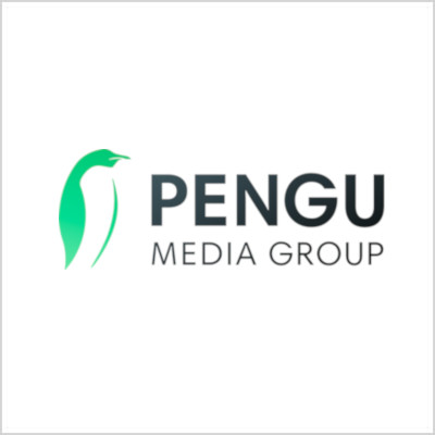 Pengu Media Group