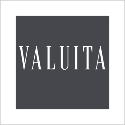 VALUITA