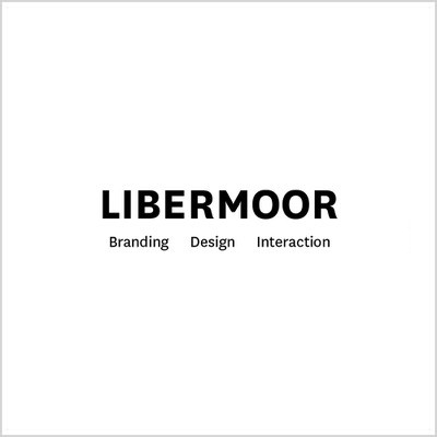 Libermoor