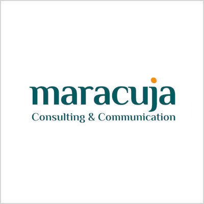 Maracuja Consulting & Communication