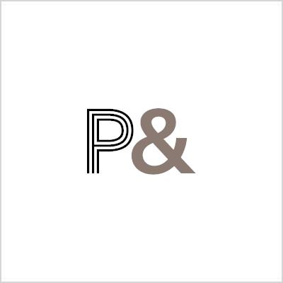 Prizovsky & Partner GmbH