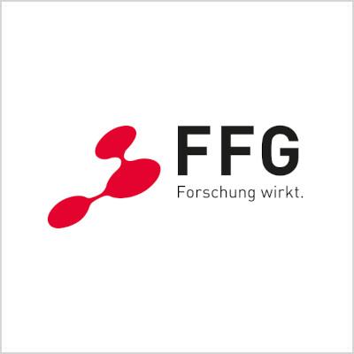 FFG – Österreichische Forschungsförderungsgesellschaft