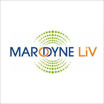 Marodyne LiV