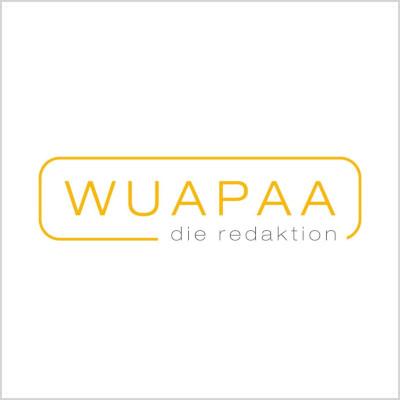 wuapaa